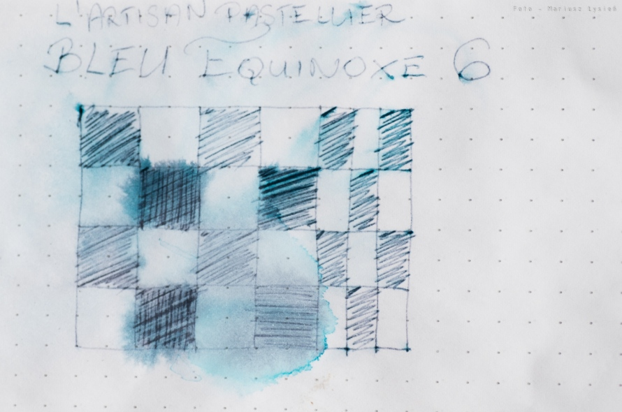 lartisan_bleu_equinoxe6_sm-12