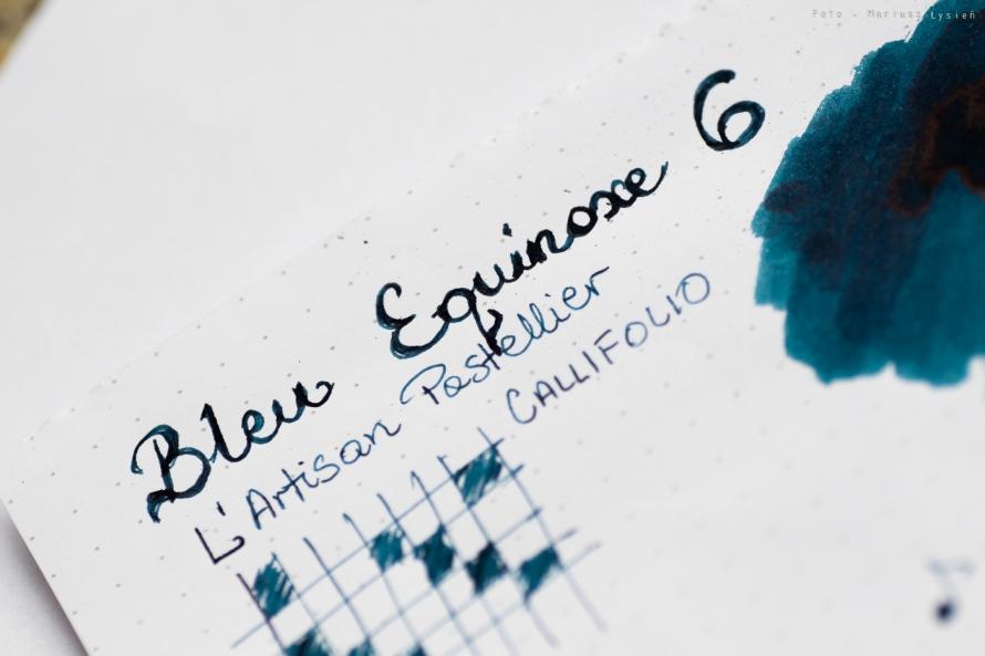 lartisan_bleu_equinoxe6_sm-2