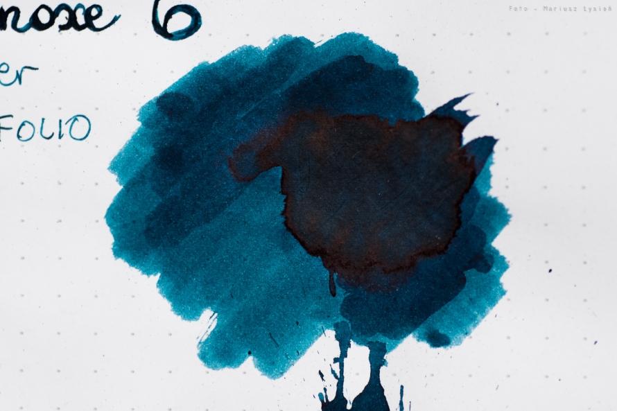 lartisan_bleu_equinoxe6_sm-7