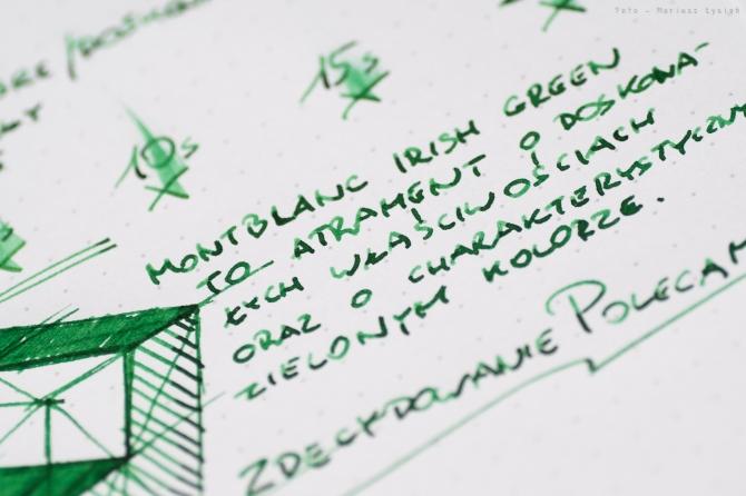 montblanc_irish_green_sm-11
