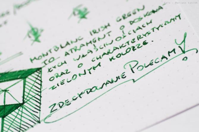 montblanc_irish_green_sm-12