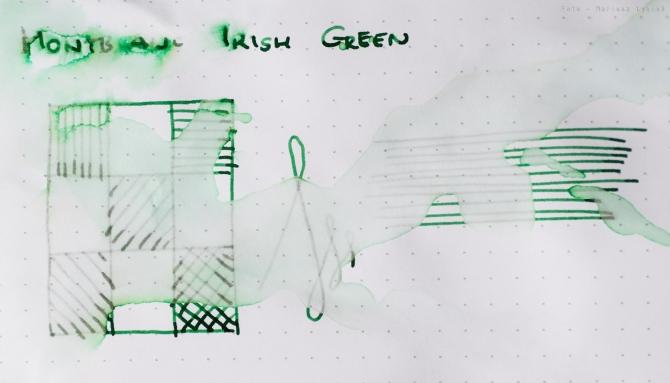 montblanc_irish_green_sm-13