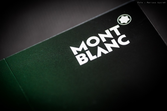 montblanc_irish_green_sm-19