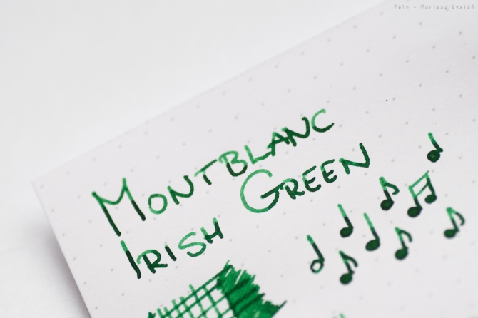 montblanc_irish_green_sm-2