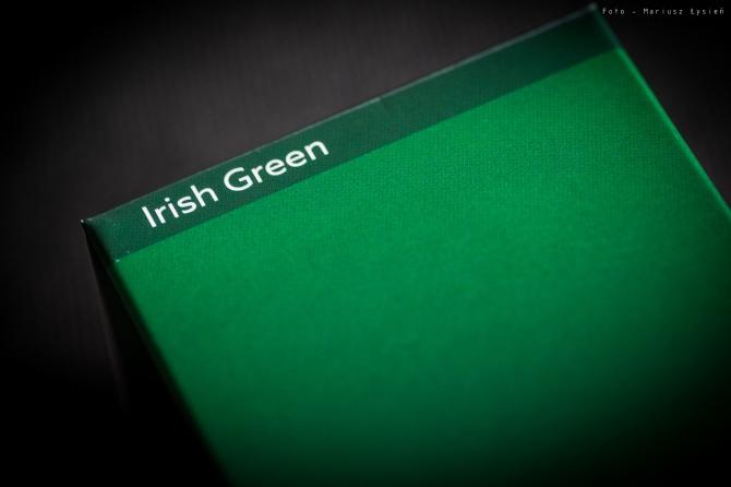montblanc_irish_green_sm-20