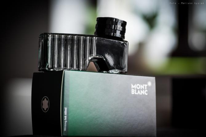 montblanc_irish_green_sm-21