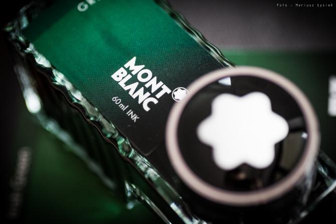 montblanc_irish_green_sm-24