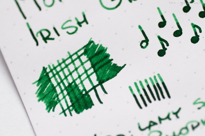 montblanc_irish_green_sm-3