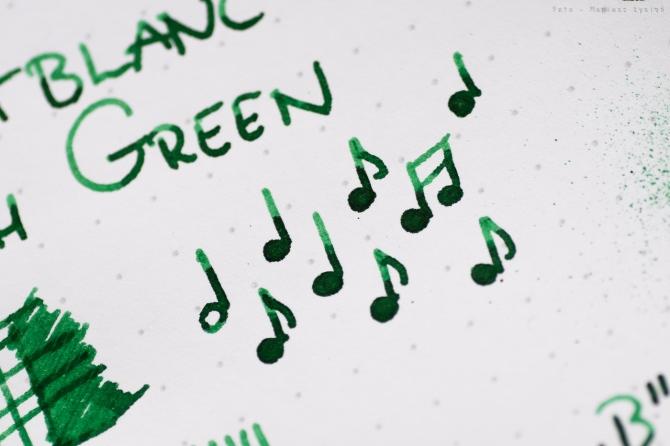 montblanc_irish_green_sm-5