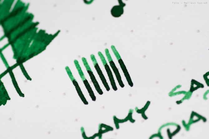 montblanc_irish_green_sm-6