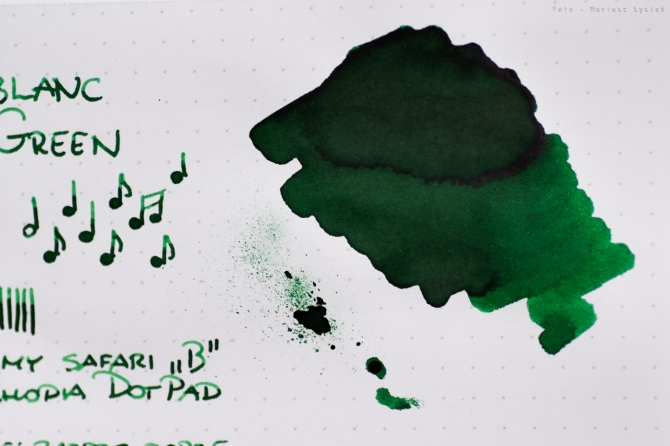montblanc_irish_green_sm-7