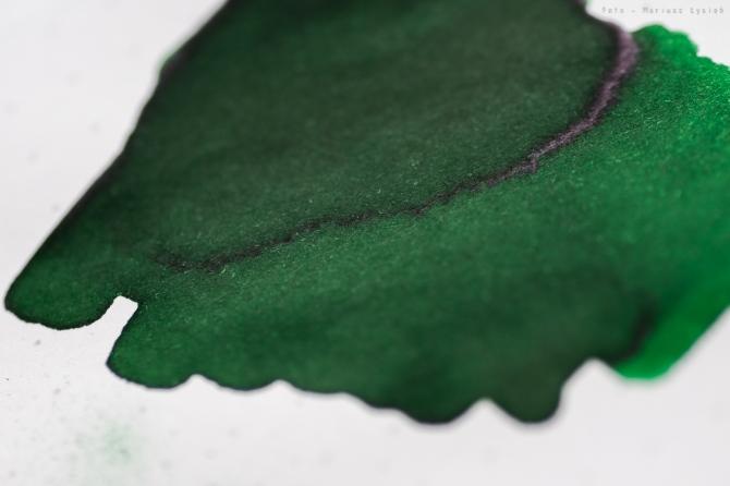 montblanc_irish_green_sm-8