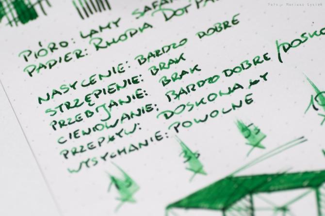 montblanc_irish_green_sm-9