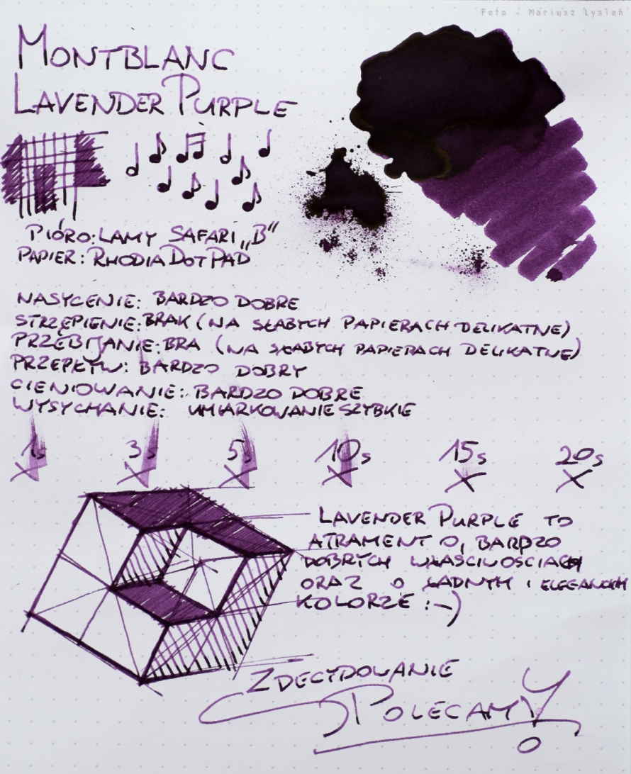 montblanc_lavender_purple-1