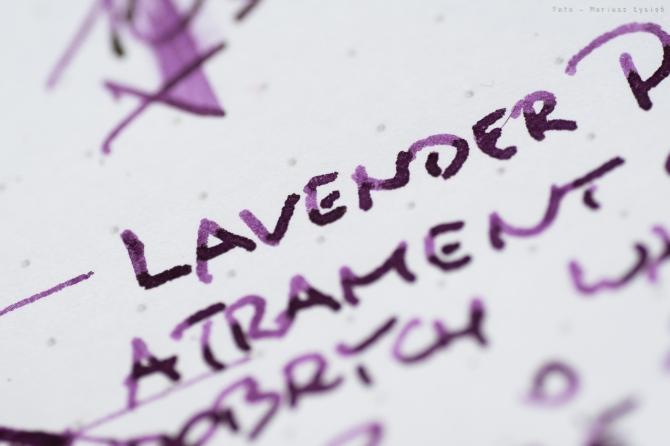 montblanc_lavender_purple-12