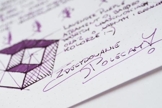 montblanc_lavender_purple-13