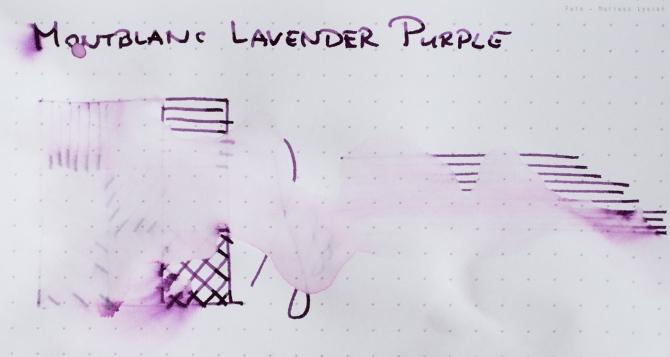 montblanc_lavender_purple-14