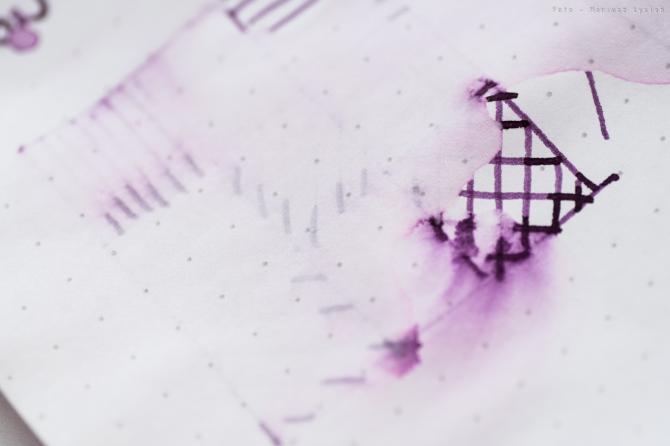 montblanc_lavender_purple-15