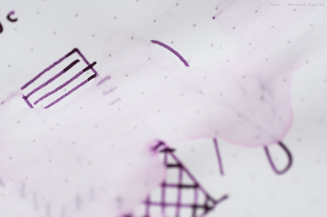 montblanc_lavender_purple-16