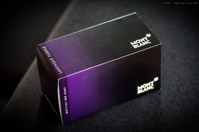 montblanc_lavender_purple-18
