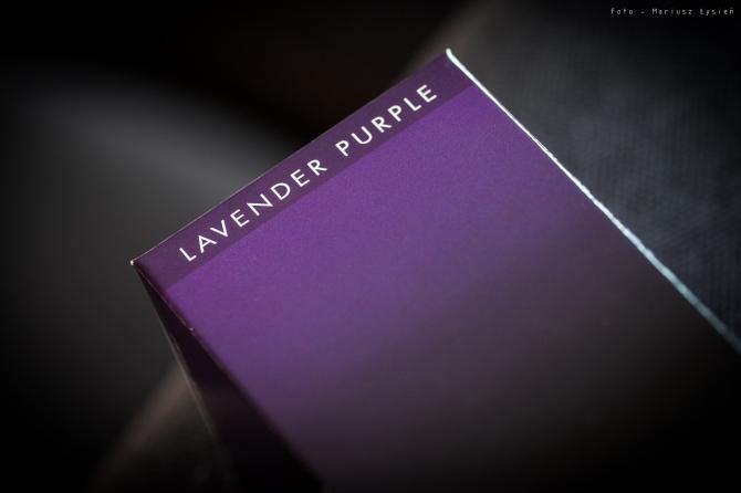 montblanc_lavender_purple-19
