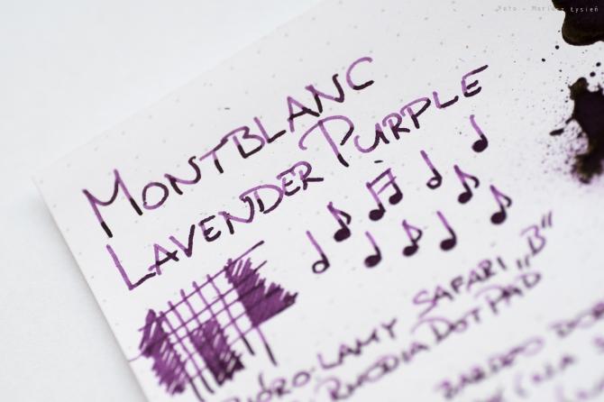 montblanc_lavender_purple-2