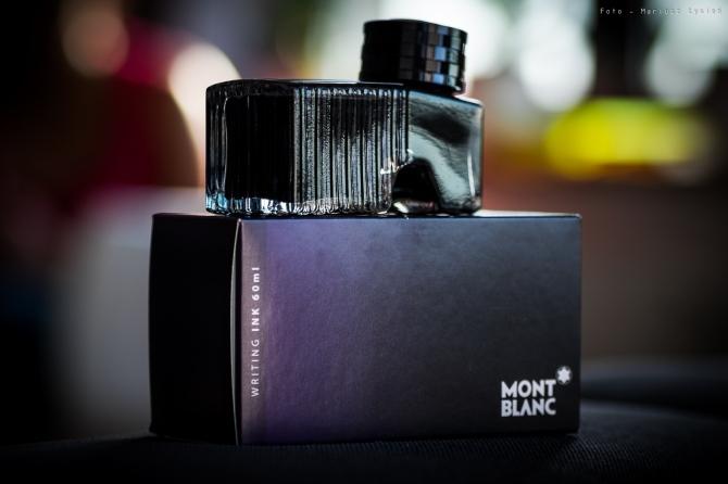 montblanc_lavender_purple-20