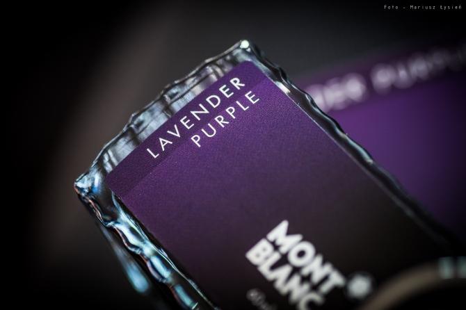 montblanc_lavender_purple-22