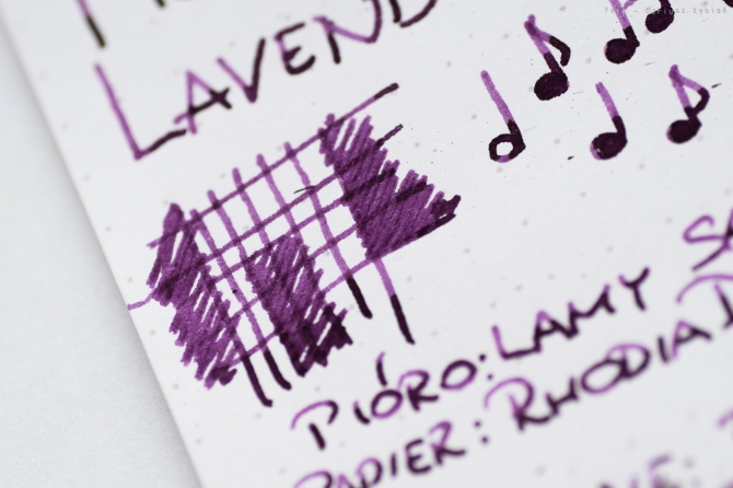 montblanc_lavender_purple-3