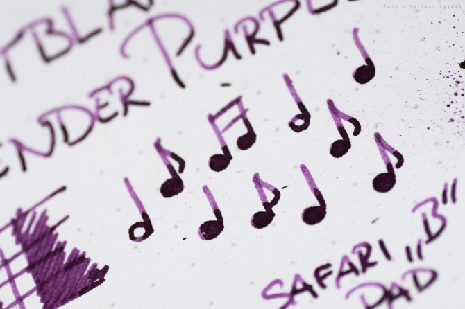 montblanc_lavender_purple-4