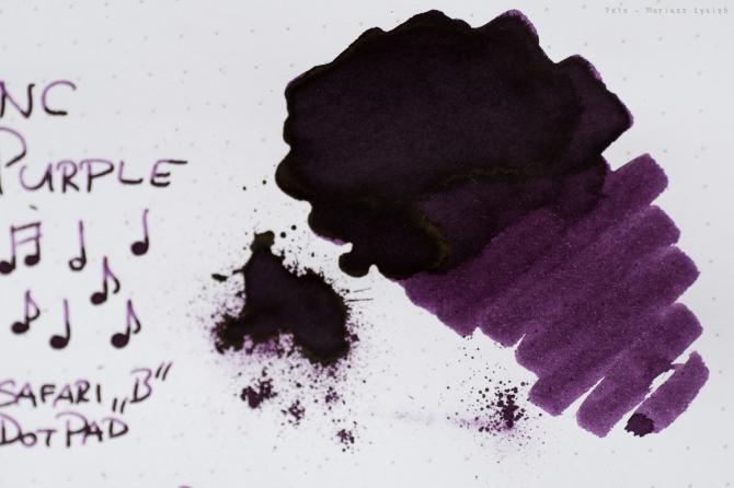 montblanc_lavender_purple-6