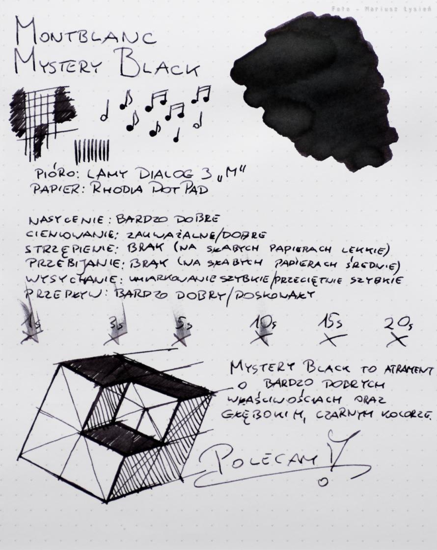montblanc_mystery_black_sm-1