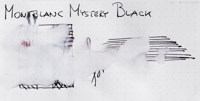 montblanc_mystery_black_sm-10