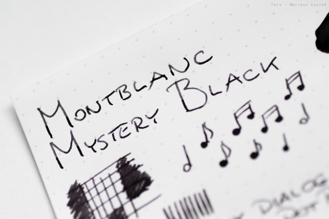 montblanc_mystery_black_sm-2