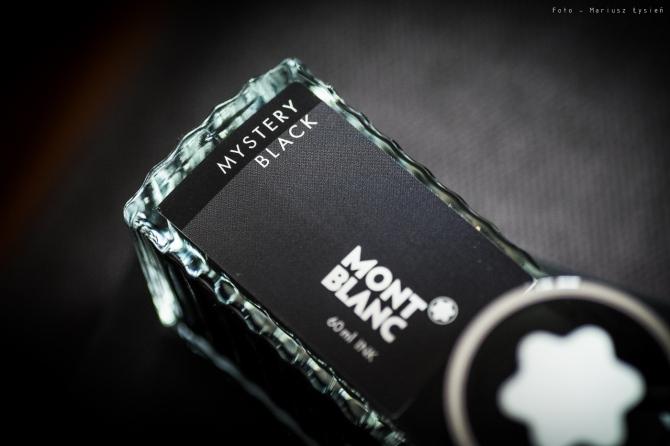 montblanc_mystery_black_sm-20