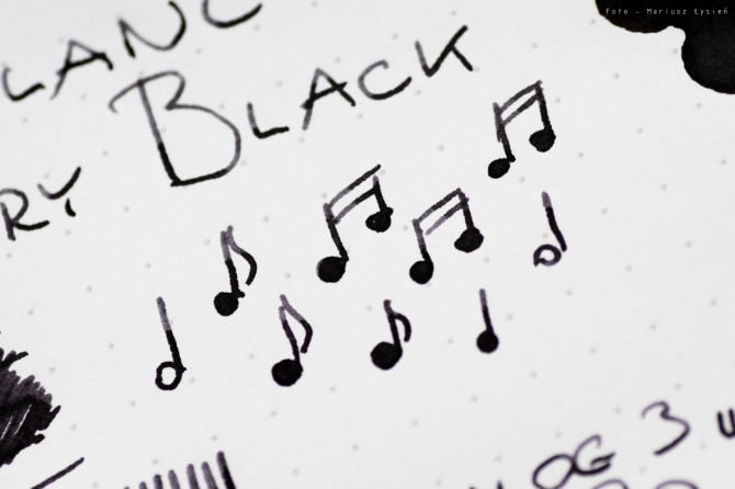 montblanc_mystery_black_sm-4