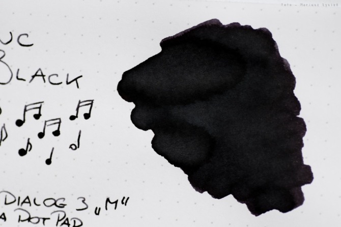 montblanc_mystery_black_sm-6