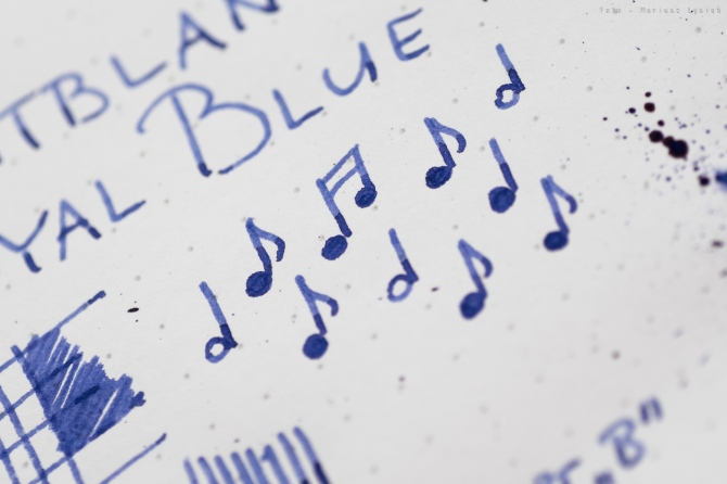montblanc_royal_blue-11