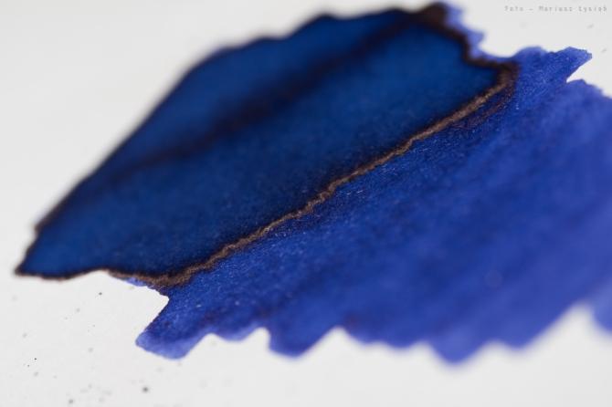 montblanc_royal_blue-15