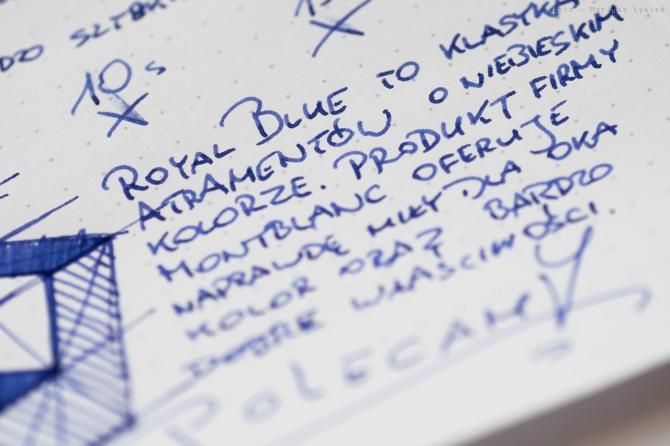 montblanc_royal_blue-17