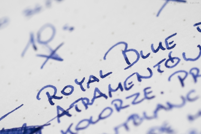 montblanc_royal_blue-20