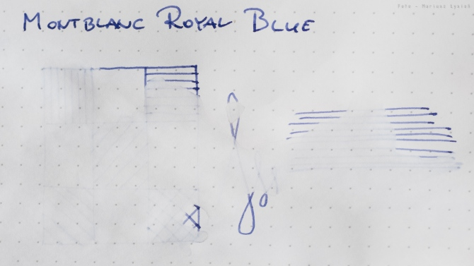 montblanc_royal_blue-22