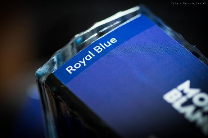 montblanc_royal_blue-4