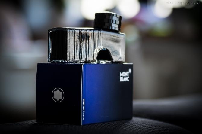 montblanc_royal_blue-6