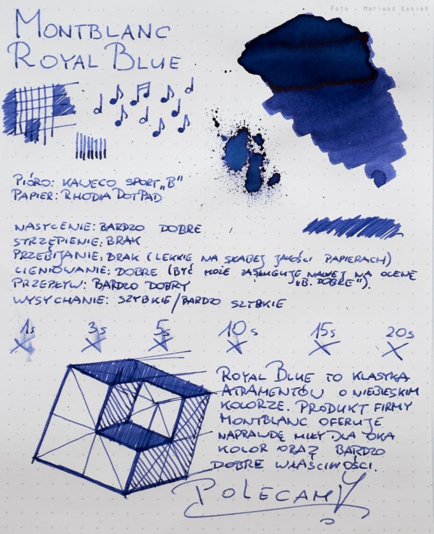 montblanc_royal_blue-8
