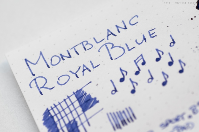 montblanc_royal_blue-9