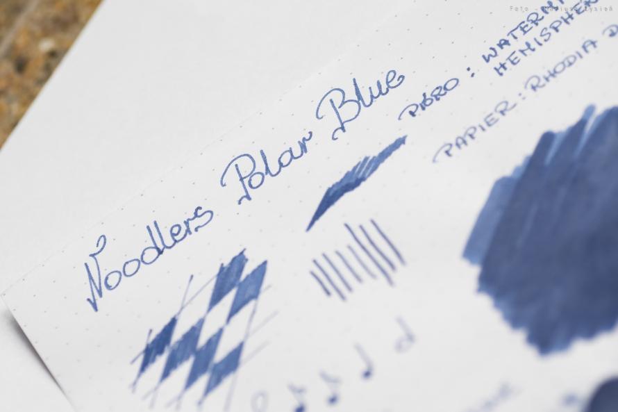 noodlers_polar_blue_sm-2