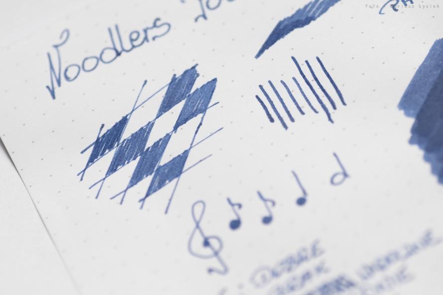noodlers_polar_blue_sm-3