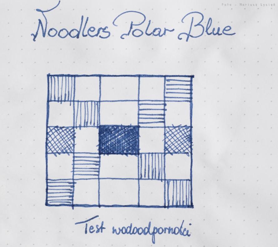 noodlers_polar_blue_sm-9
