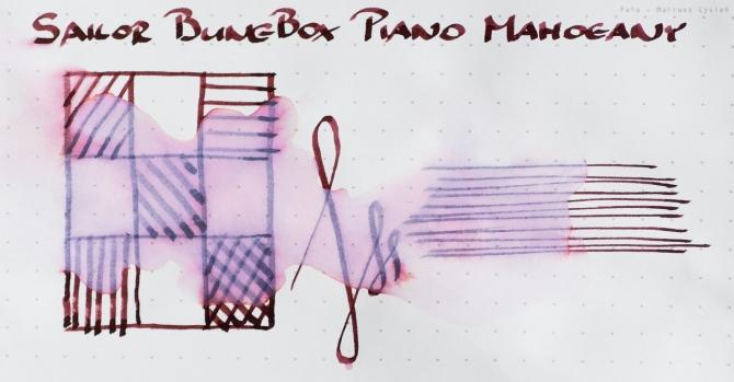 sailor_bungbox_pianomahogany_sm-11